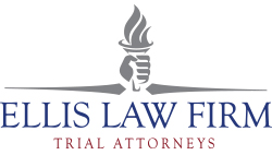 The Ellis Law Firm